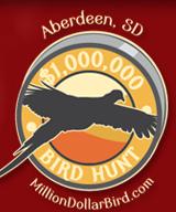 milliondollarbird